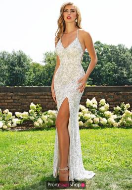 4535737e9f5 Primavera Prom Dresses