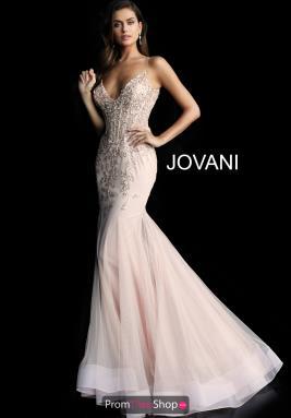 9de78417041d Jovani Prom Dresses Latest 2019 Styles