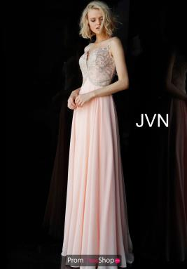 JVN by Jovani Dress JVN62321