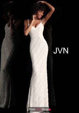 JVN by Jovani Dress JVN62488