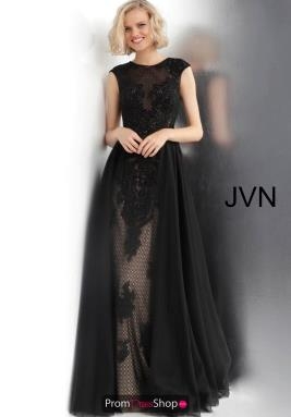 JVN by Jovani Dress JVN62550