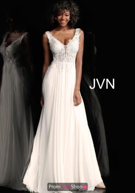 JVN by Jovani Dress JVN64107