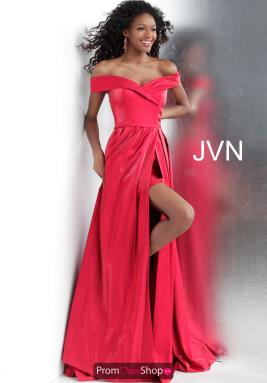 JVN by Jovani Dress JVN64244
