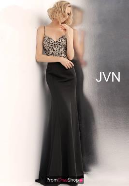 JVN by Jovani Dress JVN66059