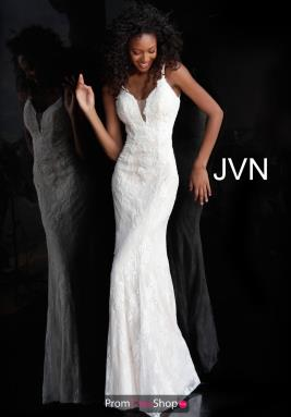 JVN by Jovani Dress JVN66971