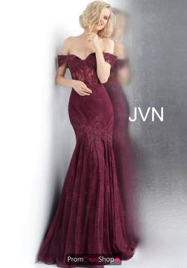 JVN by Jovani Dress JVN66981