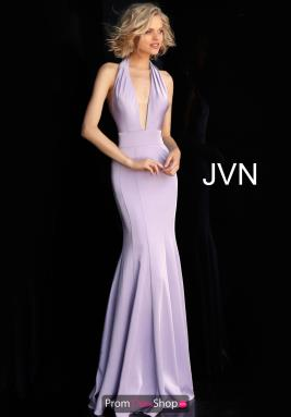 JVN by Jovani Dress JVN67271