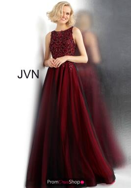 JVN by Jovani Dress JVN67782