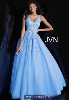 JVN by Jovani Dress JVN68258