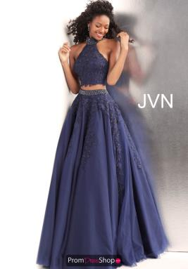 JVN by Jovani Dress JVN68259