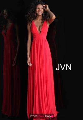 JVN by Jovani Dress JVN52179