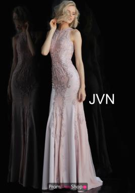 JVN by Jovani Dress JVN55869