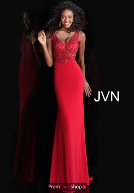 JVN by Jovani Dress JVN58124