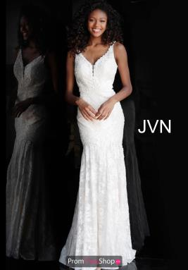 JVN by Jovani Dress JVN62490