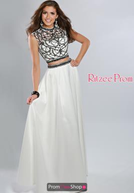 e7a0557123 Ritzee 2019 Prom Dresses