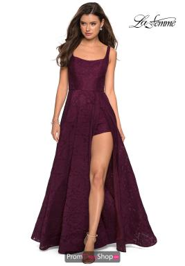 d622f89a1ab1 Jumpsuits and Rompers For Homecoming