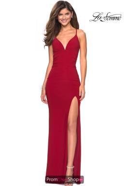 Clearance La Femme Dresses