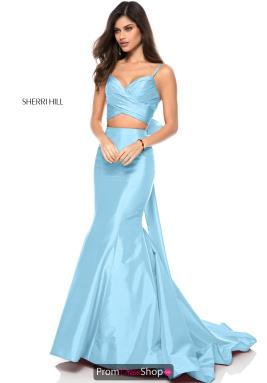 Sherri Hill Dress 52006