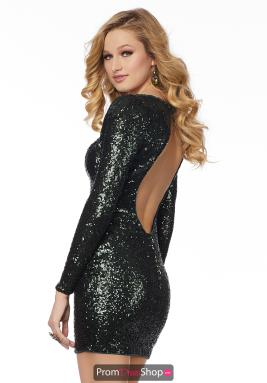 Morilee Sticks & Stones Dress 33077