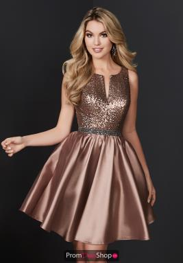 Tiffany Dress 27223