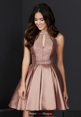 Tiffany Dress 27230
