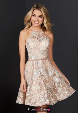 ac3468dc578 8th Grade Dance Dresses 2019