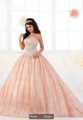 Tiffany Quinceanera Dress 26896