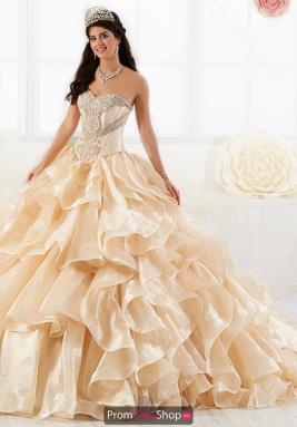 Tiffany Quinceanera Dress 26898