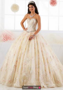 Tiffany Quinceanera Dress 26902