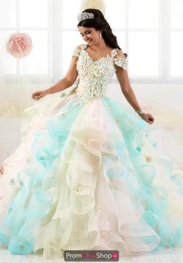 Tiffany Quinceanera Dress 26905