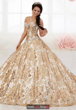 Tiffany Quinceanera Dress 26909