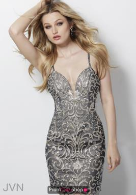 JVN by Jovani Dress JVN53184