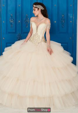 Tiffany Quinceanera Dress 24036