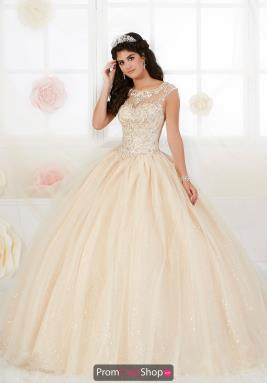 Tiffany Quinceanera Dress 56352