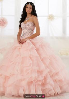 Tiffany Quinceanera Dress 56353