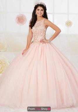 Tiffany Quinceanera Dress 56358