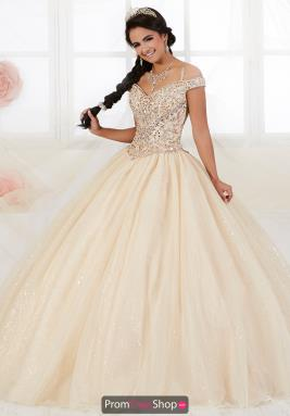 Tiffany Quinceanera Dress 56360