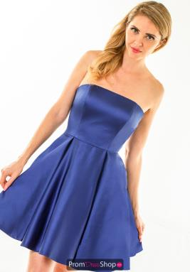 Milano Formals Dress E2601