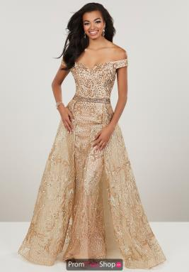 8fcb5677242c Panoply Prom Dresses