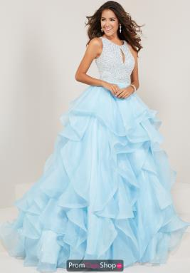7c704a57e087 Tiffany Prom Dresses