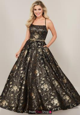 4631d8a8134 Tiffany Prom Dresses