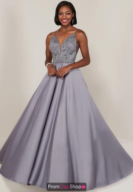 483c42f3ea8 Tiffany Prom Dresses