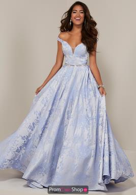 Tiffany Dress 16358