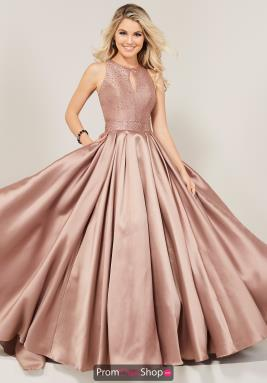 Tiffany Dress 16364