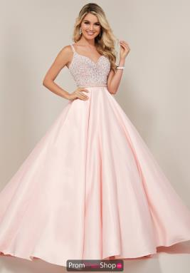 Tiffany Dress 16367