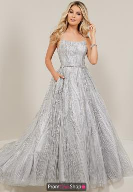 Tiffany Dress 16372