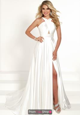 Tiffany Dress 46154
