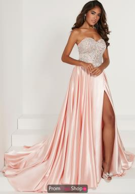 35a9e754c5 Tiffany Prom Dresses