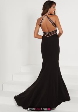 e326e00610c7 Tiffany Prom Dresses