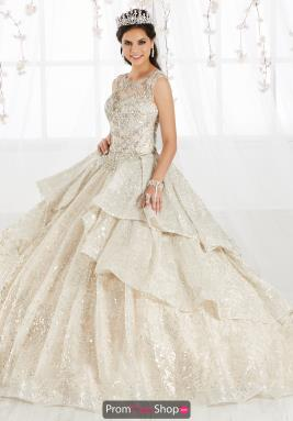 Tiffany Quinceanera Dress 26910